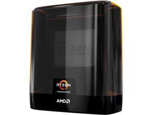 AMD Ryzen Threadripper 3990X 64-Core 2.9 GHz Socket sTRX4 280W 100-100000163WOF Desktop Processor