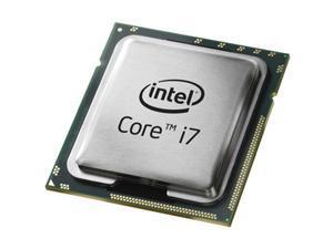 lga 1366 cpu - Newegg com