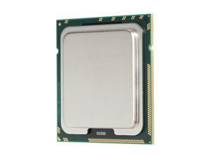 Intel Core i7-980X Extreme Edition Gulftown 6-Core 3.33 GHz LGA 1366 130W AT80613003543AE Desktop Processor