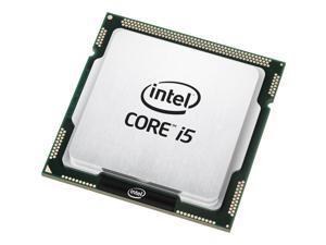 Intel Core i5-3320M Ivy Bridge 2.6 GHz Socket G2 Dual-Core BX80638I53320M Mobile Processor