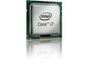 Intel Core i7-4700MQ Processor 2.4 GHz FCPGA946 Quad-Core CW8064701470702 Mobile Processor