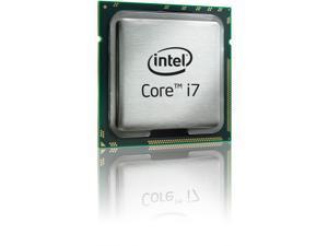 Intel Core i7-4700MQ Processor 2.4 GHz FCPGA946 Quad-Core CW8064701470702 Mobile Processor