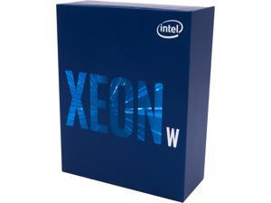 Intel Xeon W-3175X Skylake X 28-Core, 56-Thread, 3.1 GHz (3.8 GHz Turbo) LGA 3647 255W BX80673W3175X Server Processor