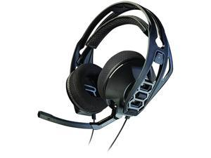RIG 500HX Stereo Gaming Headset - Xbox One