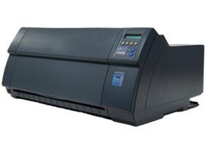 Printek - 93460 - Formspro 5002 Parallel / Ethernet