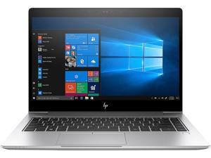 8GB 2X4GB Memory RAM 4 HP Pavilion Notebook dv6-2155dx dv6-2154ev dv6-2153el A35