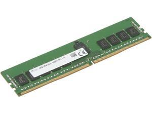 Supermicro (HMA82GR7AFR8N-UH) 16GB 288-Pin DDR4 SDRAM ECC DDR4 2400 (PC4 19200) Memory (Server Memory) Model MEM-DR416L-HL03-ER24
