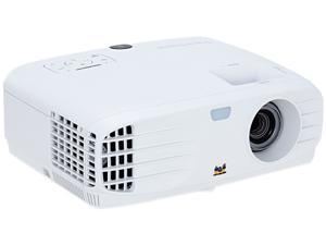 ViewSonic PX700HD Full HD 1080p 3,500 Lumens Projector