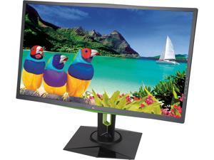 """ViewSonic XG2760 27"""" Fast Action 165Hz G-Sync QHD Gaming Monitor"""