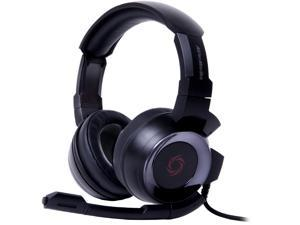 AverMedia SonicWave GH335 Gaming Headset