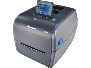 business computer, Top Sellers, Free Shipping, Barcode