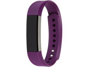 "Fitbit Alta Activity & Sleep Tracker Large - Fits wrists 6.7"" - 8.1"" in circumference"