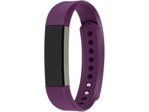 """Fitbit Alta Activity & Sleep Tracker Small - Fits wrists 5.5"""" - 6.7"""" in circumference"""