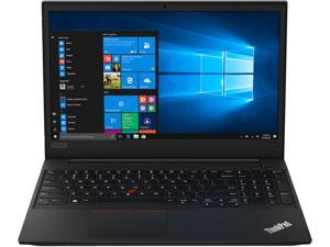 4b277691d2d Lenovo Laptop ThinkPad E590 (20NB005MUS) Intel Core i5 8th Gen 8265U (1.60  GHz