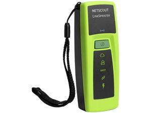 NetScout Systems, Inc PC Tools & Testers - Newegg com