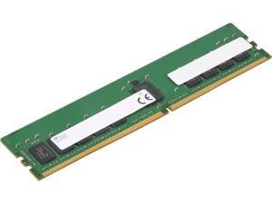 Supermicro (HMA82GR7CJR8N-WM) 16GB SDRAM ECC Registered DDR4 2933 (PC4 23400) Server Memory Model MEM-DR416L-HL04-ER29
