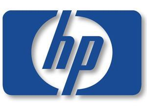HPE SATA Data Transfer Cable