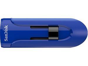 Turn usb thumb drive into a ps2 max drive
