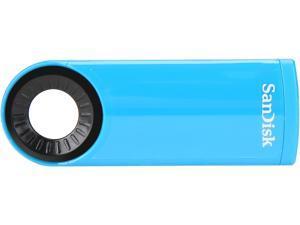 SanDisk 32GB Cruzer Dial CZ57 USB 2.0 (SDCZ57-032G-A4BL)