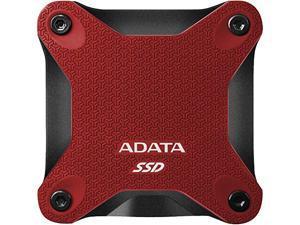 ADATA SD600Q 240GB USB 3.2 3D NAND External Solid State Drive