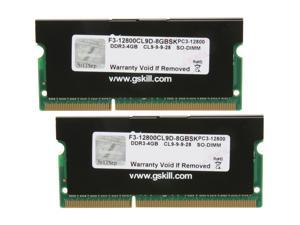 A21 8GB 2x4GB RAM Memory Compatible with Dell Vostro 3450 Notebooks DDR3