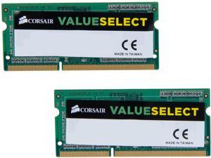4GBx2 Team High Performance Memory RAM Upgrade For Toshiba Satellite L675-01P L675-01R L675-01R L675-10R Laptop The Memory Kit comes with Life Time Warranty. 8GB
