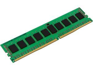 Kingston ValueRAM 8GB (1 x 8GB) DDR4 2666MHz DRAM (Desktop Memory) CL19 1.2V DIMM (288-pin) KVR26N19S8/8