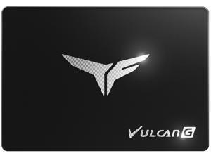Team Group T-FORCE VULCAN G 2.5