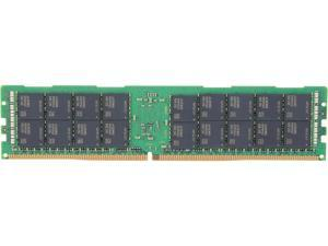 SuperMicro (M393A4K40CB2-CVF) 64GB 288-Pin DDR4 SDRAM ECC Registered DDR4 2933 (PC4 23400) Server Memory Model MEM-DR464L-SL01-ER29