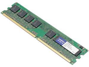 A-Tech 16GB RAM for FUJITSU ESPRIMO P756 E90+ DDR4 2133 DIMM PC4-17000 1.2V 288-Pin Memory Upgrade Module