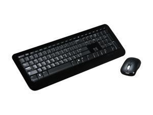 microsoft 5050 wireless keyboard and mouse drivers