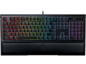 RAZER Ornata Chroma Gaming Keyboard - Recertified