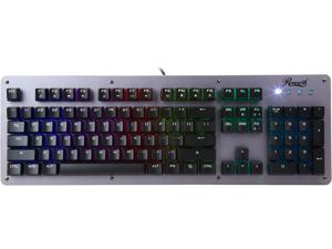 keyboard - Newegg com