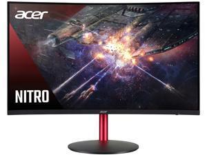 Acer Nitro XZ322Q Pbmiiphx 31.5
