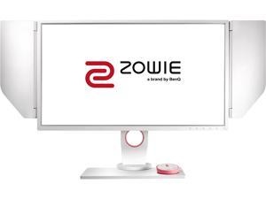 16 inch monitor, Newegg Premier Eligible, Free Shipping, Top Sellers