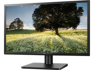 "LG 27MU58P-B 27"" UHD 3840x2160 4K IPS gaming monitor, 5ms, 1000:1, 16:9, AMD FreeSync, 250cd/m2, HDMI, DP, Pivot, Height Adjustable"