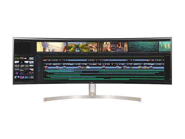 LG Electronics LCD / LED Monitors - Newegg ca