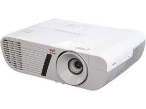 ViewSonic PJD7828HDL DLP Home Theater Projector 3200 Lumens 1080p HDMI