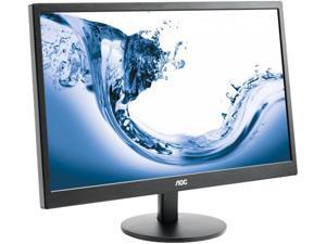 "AOC E2775SJ 27"" 1ms HDMI 27? Full HD Business Monitor with Speakers"