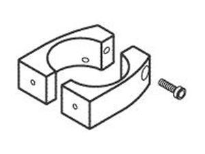 speaker stands racks and tv mounts newegg RCA TV Repair Parts ergotron 60 199 003 2 pole