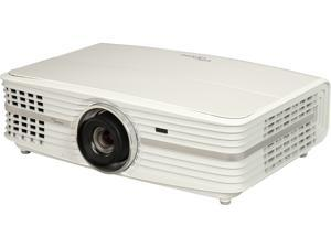 Optoma UHD60 DLP Home Theater Projector