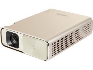 ASUS E1Z 854 x 480 DLP Projector