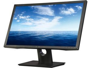 "Dell E2318HR Black 23"" 5 ms (gray to gray - FAST mode), 8 ms (gray to gray - NORMAL mode) HDMI Widescreen LCD/LED Monitor"