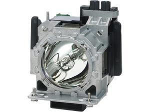Panasonic ETLAD310A Replacement Projector Lamp