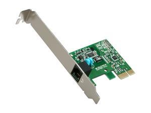 BROADXENT V.92 PCI WINDOWS 10 DRIVERS DOWNLOAD