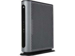 Motorola MB7621-10 24x8 Cable Modem, Comcast XFINITY Certified