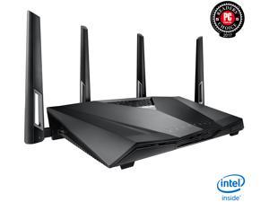 Cable Modem Routers & DSL Gateway Modems - Newegg com