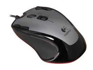 Logitech Mice - Newegg ca