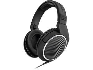 Sennheiser HD 461i Over-Ear Headphones