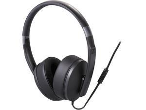 1f92200441d Headphones, Earbuds and Accessories - Newegg.com